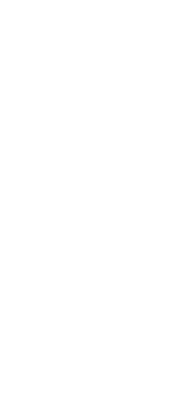 For gardens: